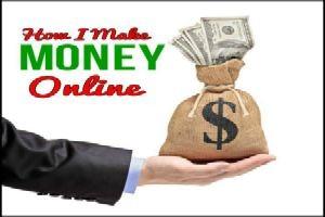How I Make Money Online: 3 Tested Methods That Work 2