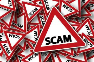 how to spot and avoid scam ptc websites