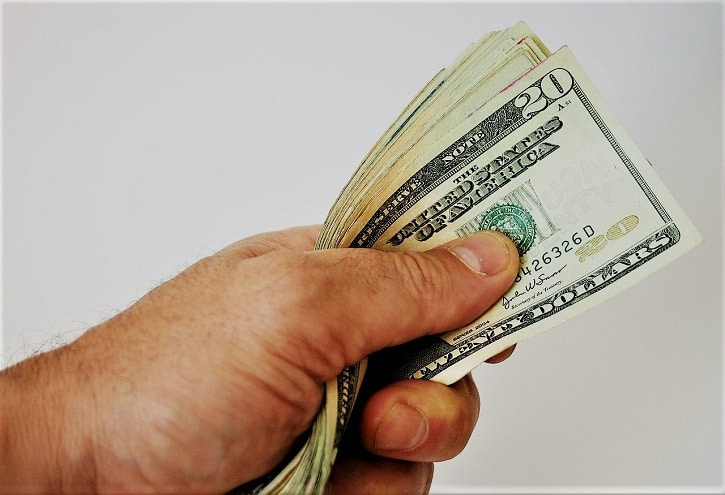 How do Payday Loans Work Online