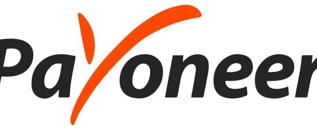 Clixsense: New Payment Option – Payoneer