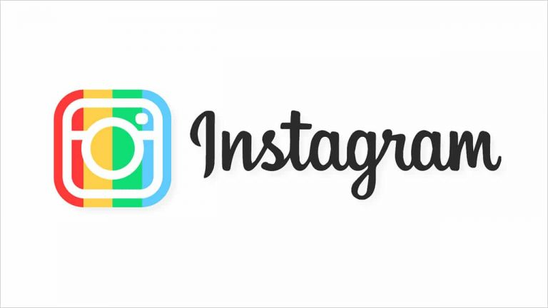 How Can Instagram Help Your Business? 5 Important Benefits for Owners