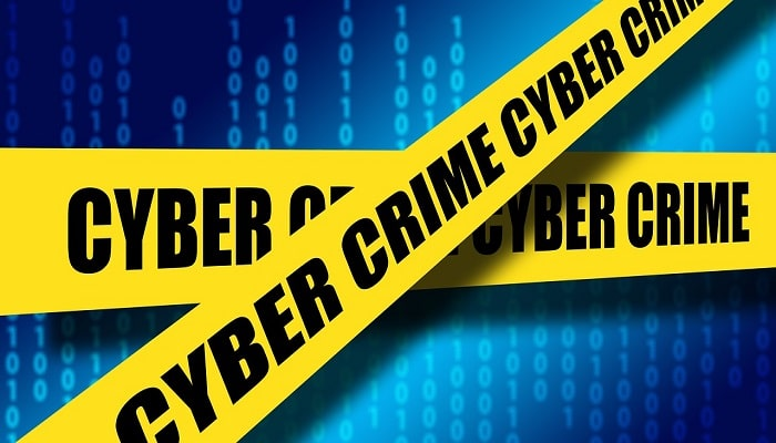 Ten Tips To Improve Your Cybersecurity 8