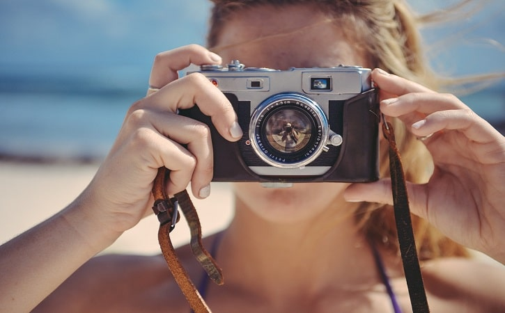 How awesome photos can boost your traffic
