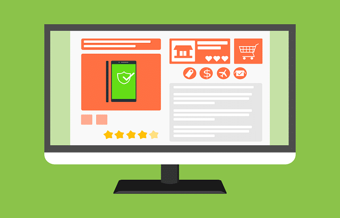 Top 5 Best eCommerce platforms to start making money online