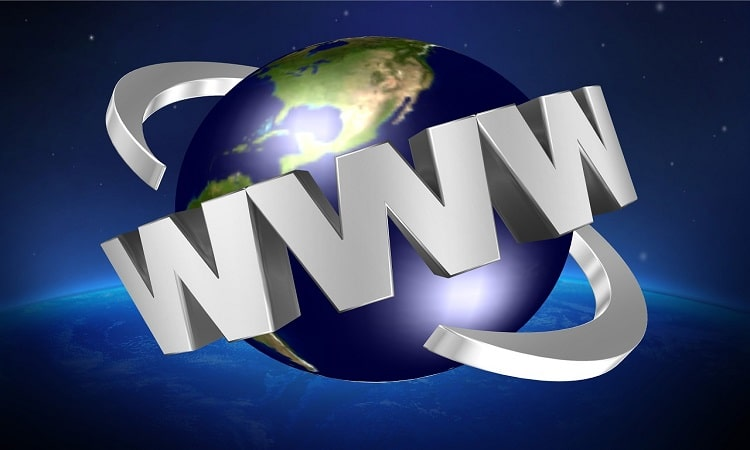 Why You Should Definetely Create a Website if You Want To Earn Money Online 3