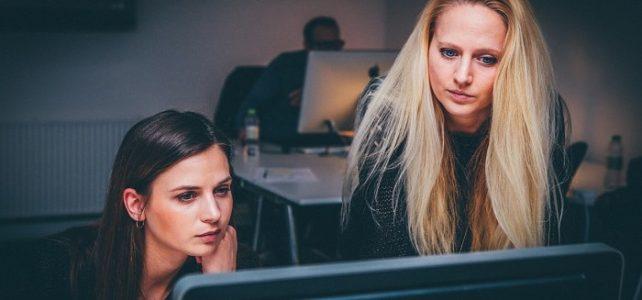 Choosing a Digital Agency