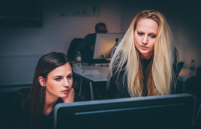 10 Tips For Choosing A Digital Agency