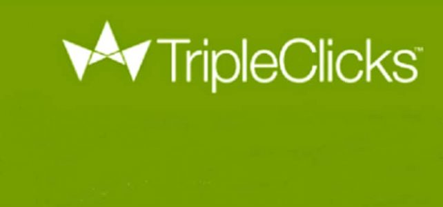 Tripleclicks review