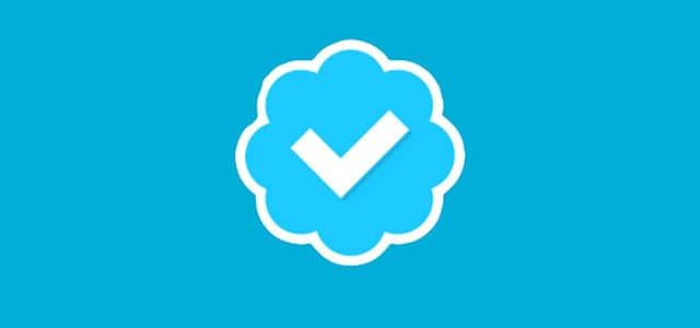 What You Need To Verify your Twitter Account