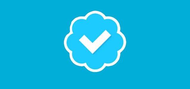 twitter-verified-1469043374