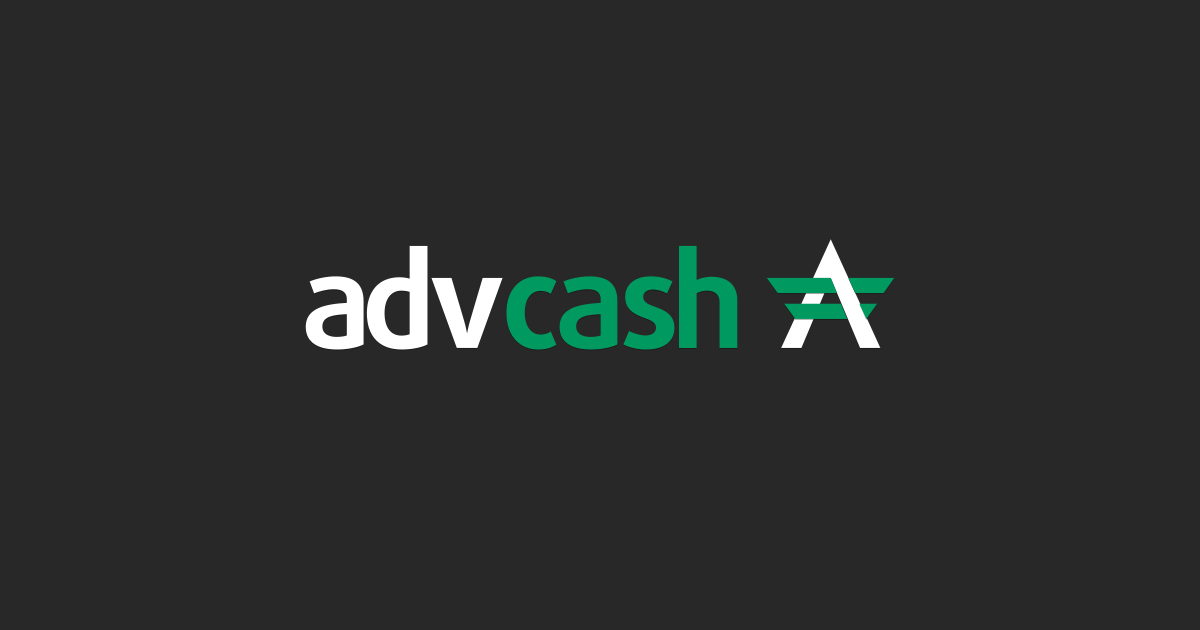 advanced cash logo