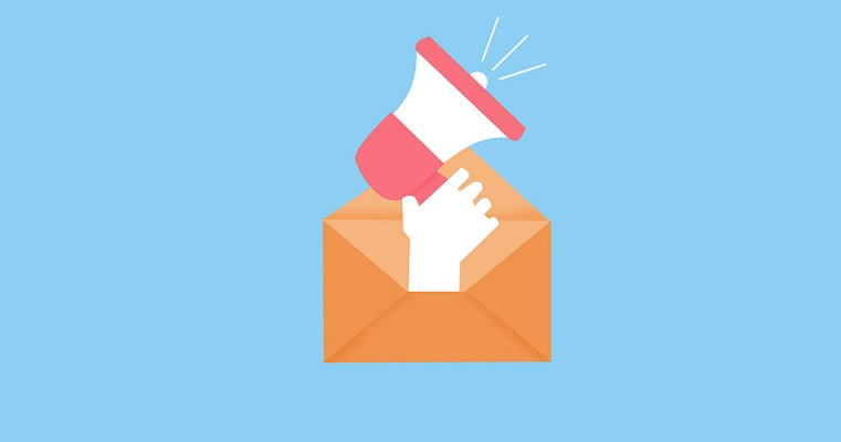 6 Reasons Why You Should Start Using Email Marketing For Your Business