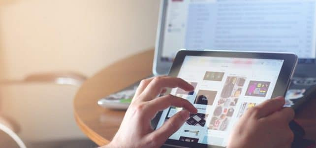 7 Website Design Basics To Boost E-Commerce Conversions
