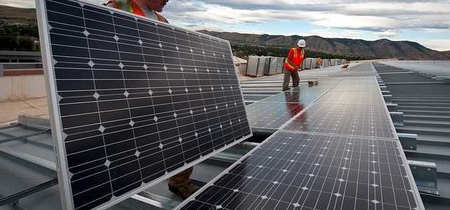 4 Proven Tips that will help you to Start a Solar Panel Business