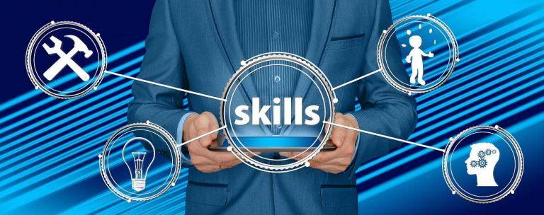 Stay Sharp, Gain Professional Development Hours Online