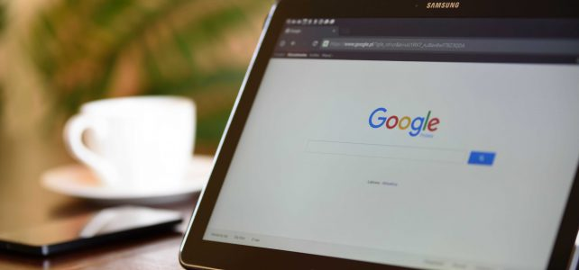 why you should use google adwords