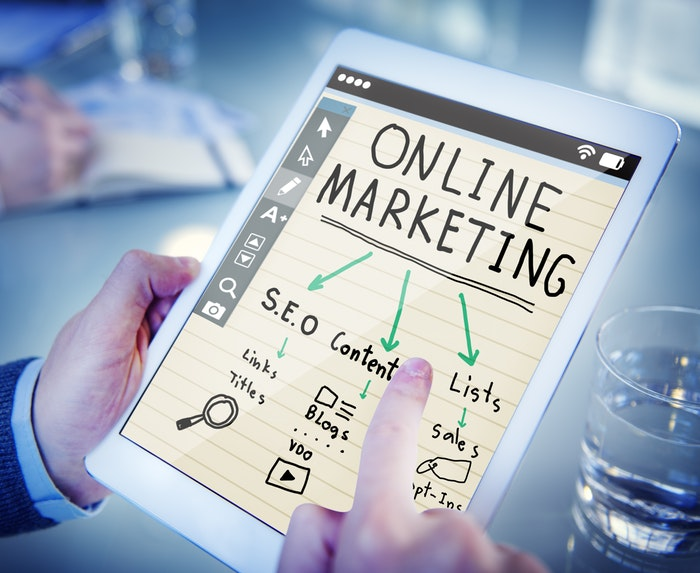 How to Have A Successful Career in Digital Marketing 1