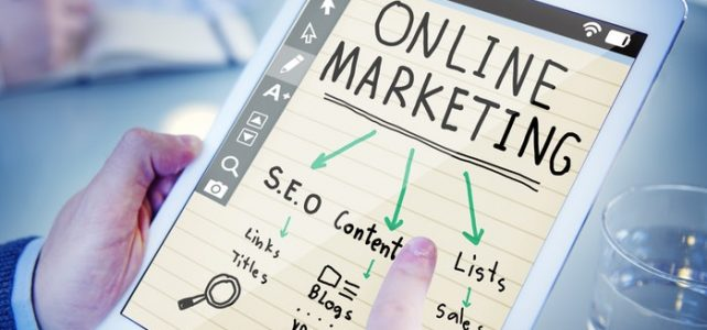 How to Have A Successful Career in Digital Marketing