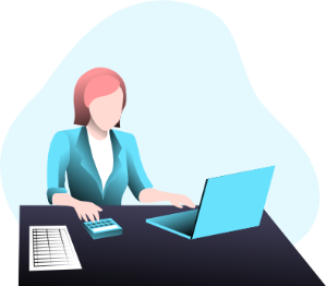 make money online writing articles