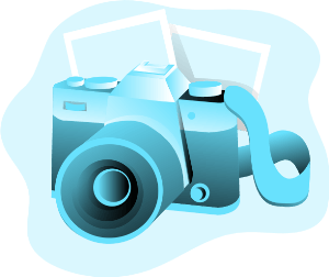 Get Paid To Sell Photographs