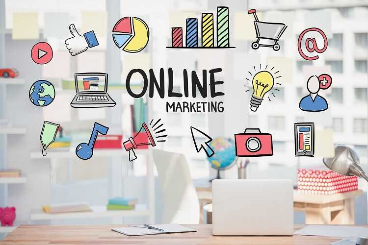 How to Promote Your Website Using These 5 Sure Methods