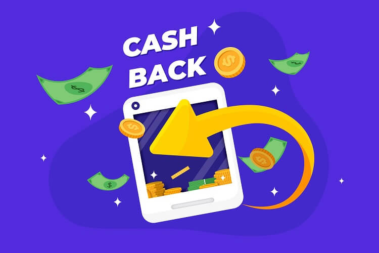 Fluz App Review [2021]: Is the Fluz Cashback App Legit?