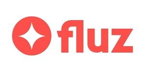 fluz app logo