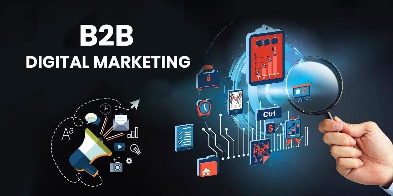 B2B-DIgital-Marketing (1)