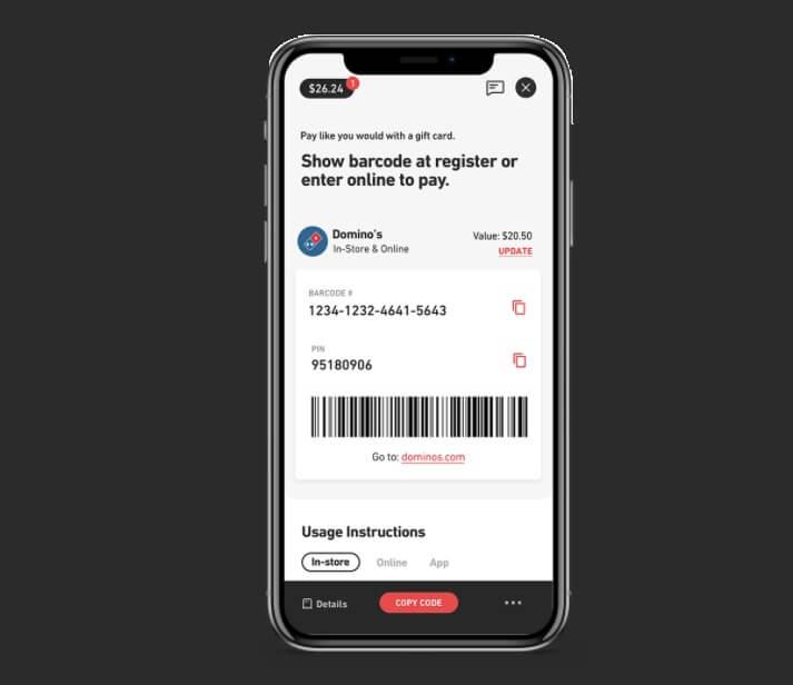 copy-barcode-fluz