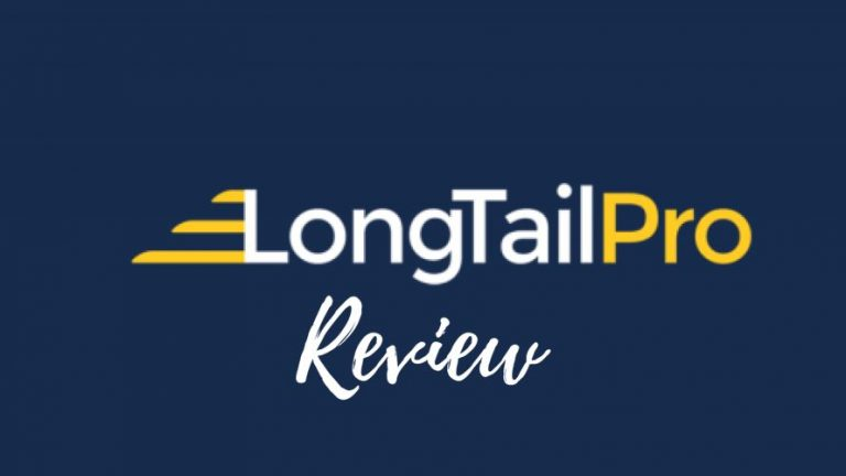 Long Tail Pro Review [2021] – Features, Pricing, Competitors
